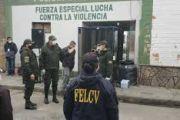 Tarija: El 64% de mujeres en relación de pareja sufrió violencia en Tarija