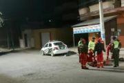 Tarija: Hombre atropelló a un peatón y trató de darse a la fuga