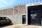 Juez envía a El Abra a extranjeros que intentaban robar cajero automático
