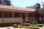 """Tarija: El """"falso"""" descenso de las atenciones en el Intraid"""