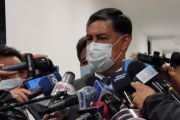 "CASO ""GOLPE DE ESTADO"": FISCALÍA CONVOCA A DECLARAR A SINDICADOS Y TESTIGOS DE ACUERDO A CRONOGRAMA"