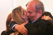 Gobierno pedirá investigar a Añez por obtener créditos con Murillo y Méndez como garantes