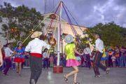 Tarija: Alcaldía no impulsará actividades culturales que involucren a menores