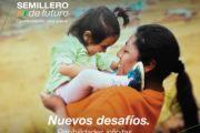 Bayer financia 37 nuevas iniciativas de gran impacto social, 6 son bolivianas