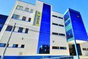 Hospital Municipal La Merced se suma en 10 días a la internación de casos COVID-19