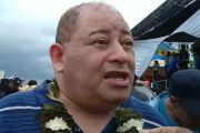 Romero: El Gobierno es del binomio, pero la dirección política es de Evo